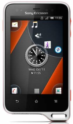 Nom : sony-ericsson-xperia-active-03_00FA000000911811.jpg Affichages : 891 Taille : 14.8 Ko