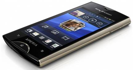 Nom : Xperia Ray.jpg Affichages : 1115 Taille : 14.2 Ko
